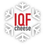 IQF website